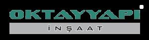 oktay-logo