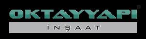 oktay-logo33